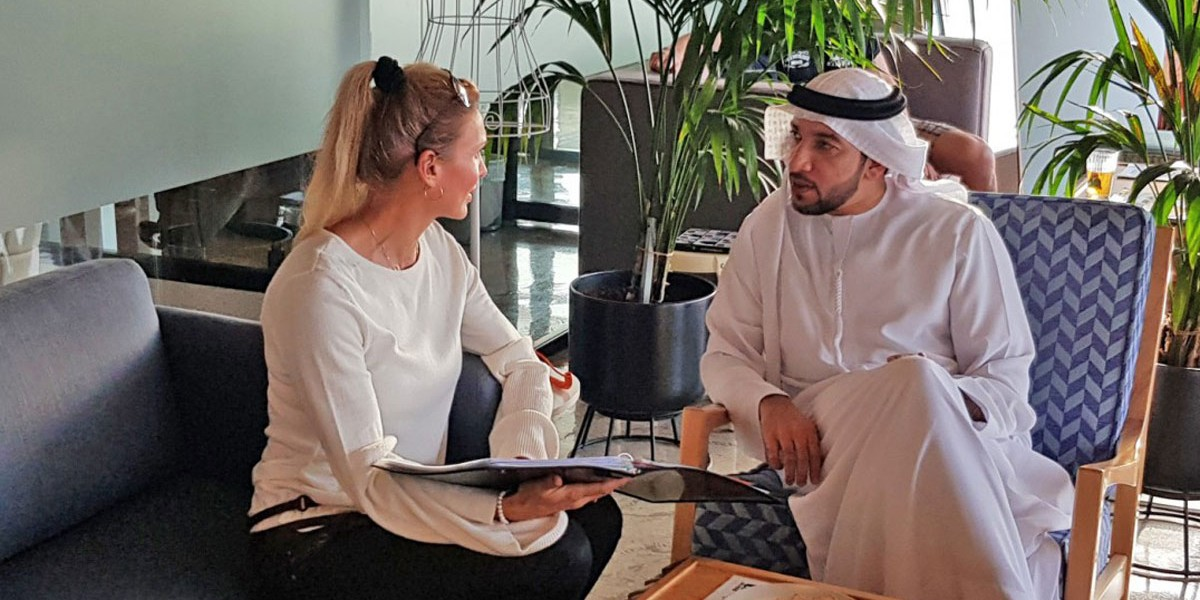 Cost for Setting Up a Company in Abu Dhabi - Business Setup